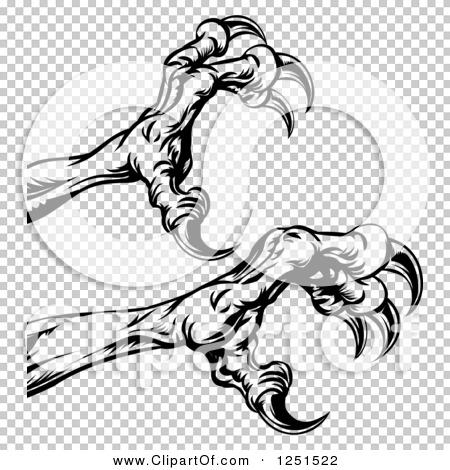 Transparent clip art background preview #COLLC1251522
