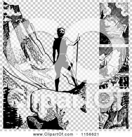 Transparent clip art background preview #COLLC1156621