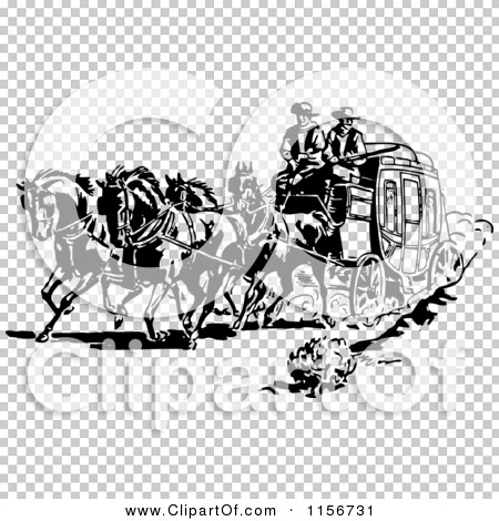 Transparent clip art background preview #COLLC1156731