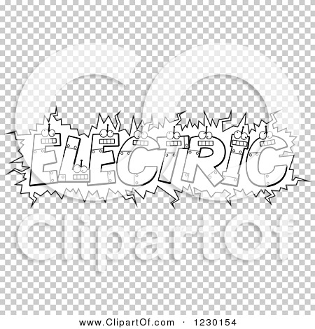 Transparent clip art background preview #COLLC1230154
