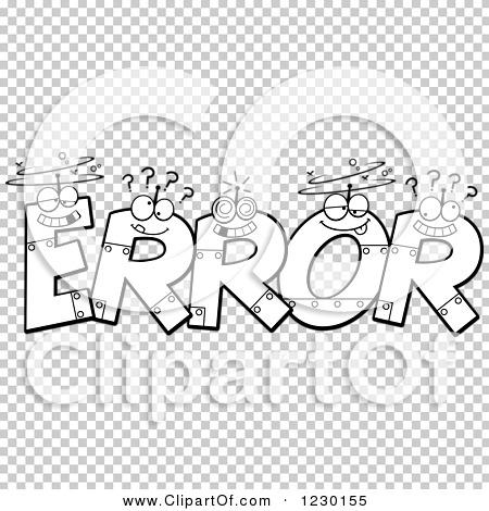 Transparent clip art background preview #COLLC1230155