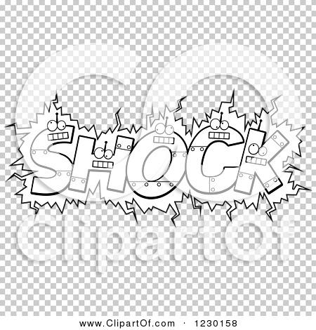 Transparent clip art background preview #COLLC1230158