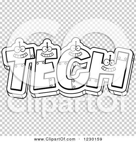 Transparent clip art background preview #COLLC1230159