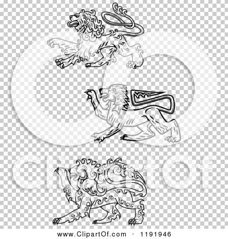Transparent clip art background preview #COLLC1191946