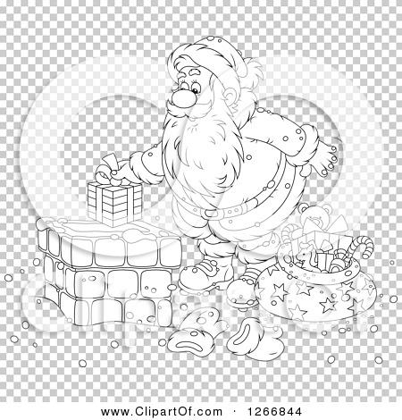 Transparent clip art background preview #COLLC1266844