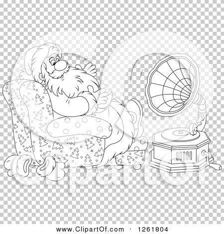 Transparent clip art background preview #COLLC1261804