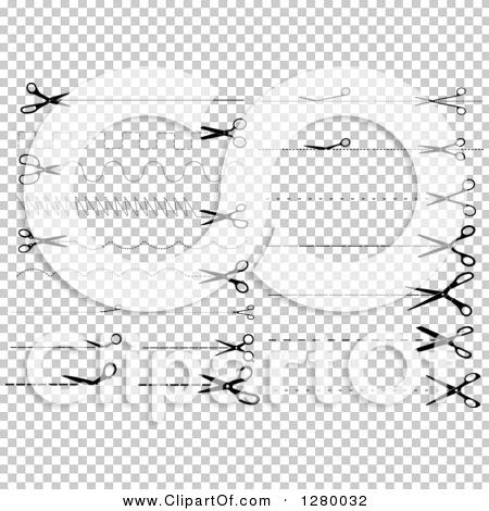 Transparent clip art background preview #COLLC1280032