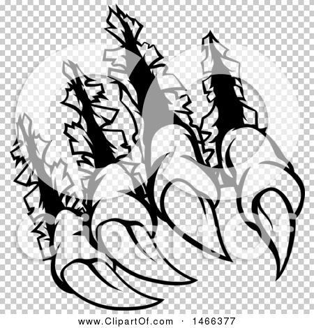 Transparent clip art background preview #COLLC1466377
