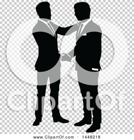 Transparent clip art background preview #COLLC1448218