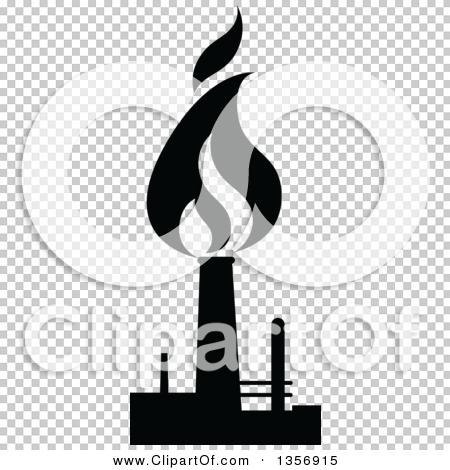 Transparent clip art background preview #COLLC1356915