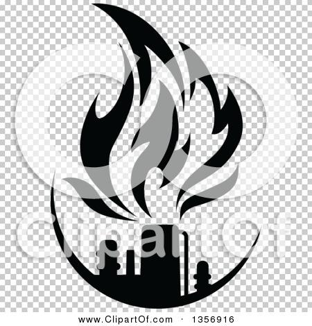 Transparent clip art background preview #COLLC1356916