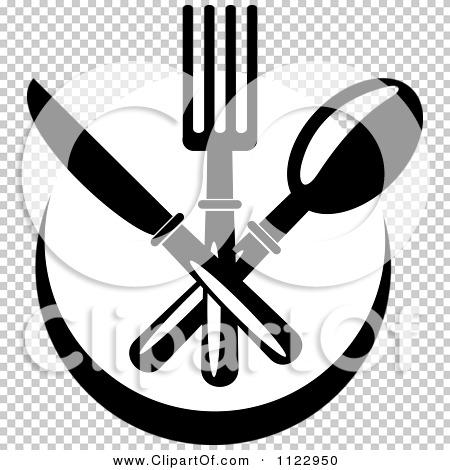 Transparent clip art background preview #COLLC1122950