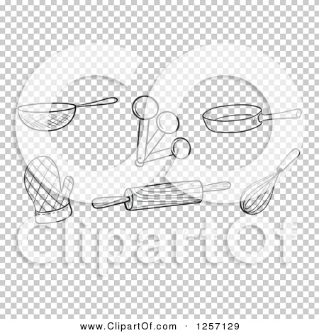 Transparent clip art background preview #COLLC1257129