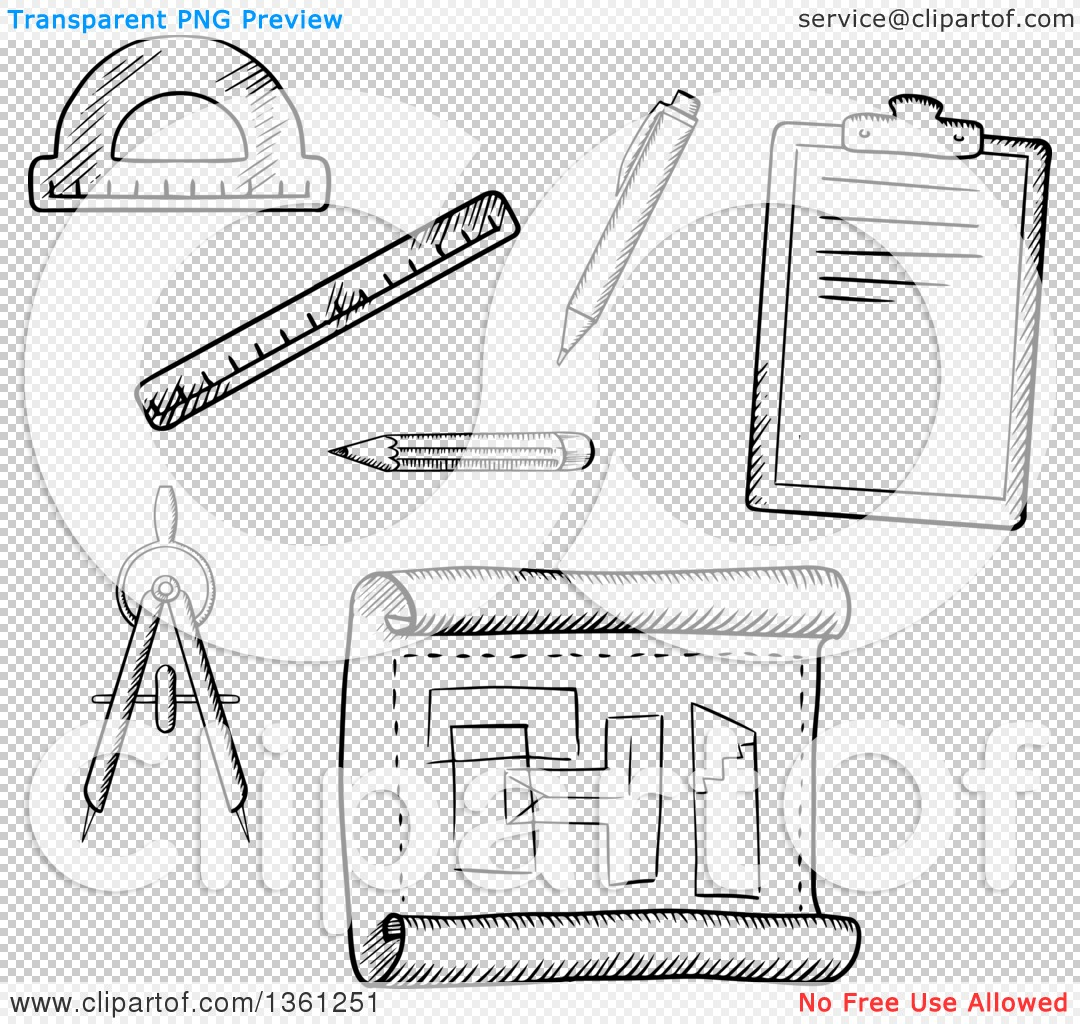 Contemporary Free Drafting Tools Pictures - Electrical and Wiring ...