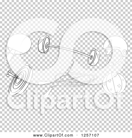 Transparent clip art background preview #COLLC1257107