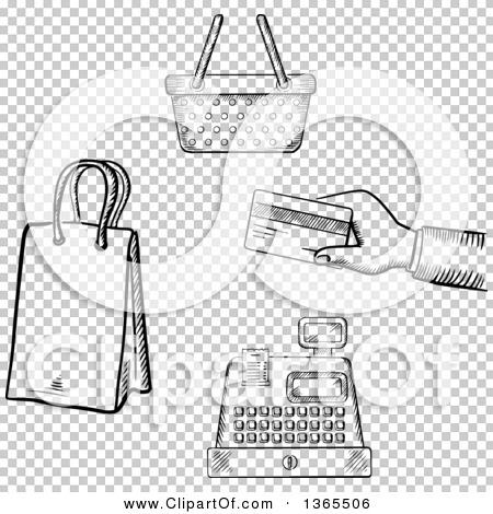 Transparent clip art background preview #COLLC1365506