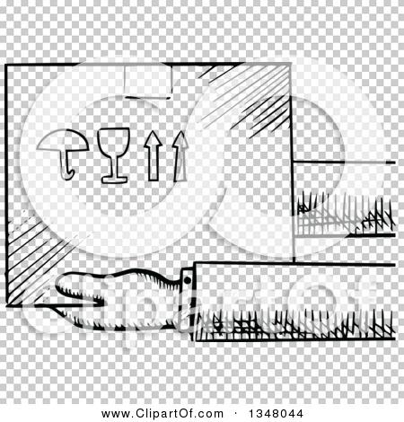 Transparent clip art background preview #COLLC1348044