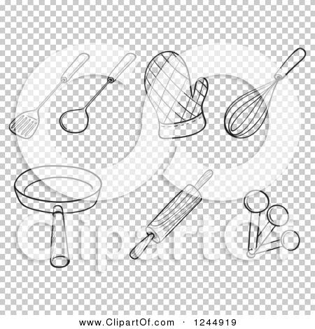 Transparent clip art background preview #COLLC1244919