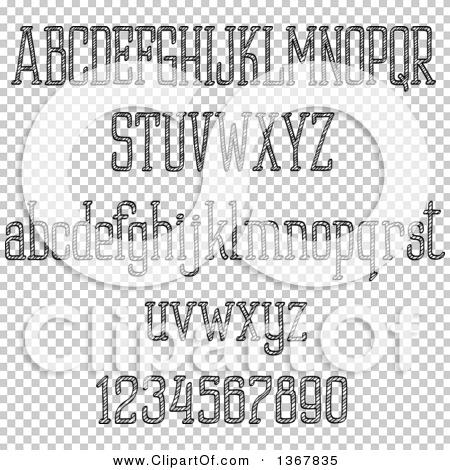 Transparent clip art background preview #COLLC1367835