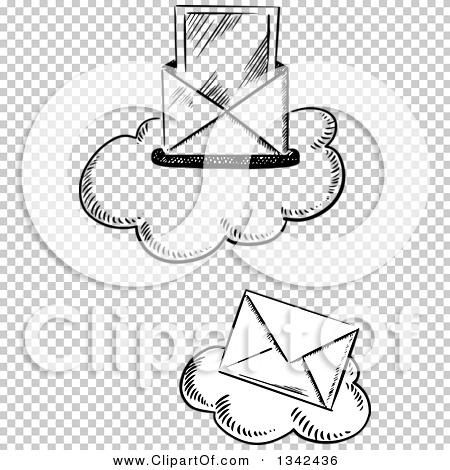 Transparent clip art background preview #COLLC1342436