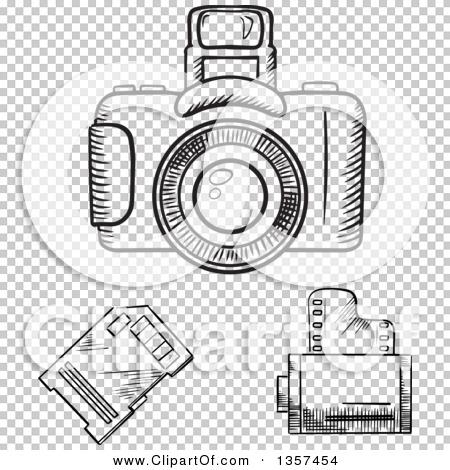Transparent clip art background preview #COLLC1357454