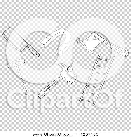 Transparent clip art background preview #COLLC1257105