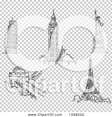 Transparent clip art background preview #COLLC1338222