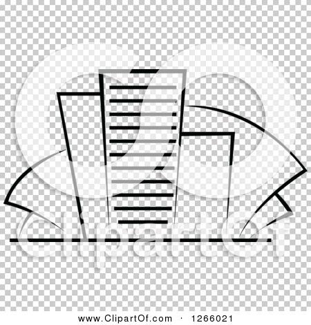 Transparent clip art background preview #COLLC1266021