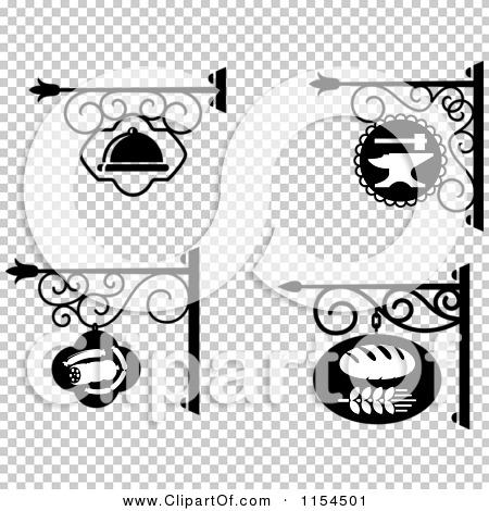 Transparent clip art background preview #COLLC1154501