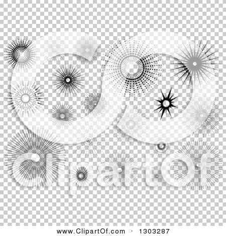 Transparent clip art background preview #COLLC1303287
