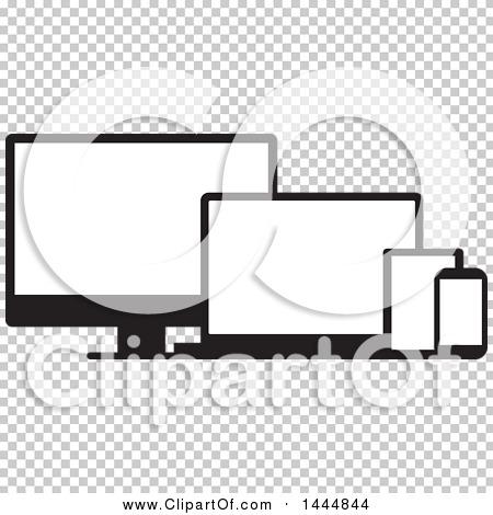 Transparent clip art background preview #COLLC1444844