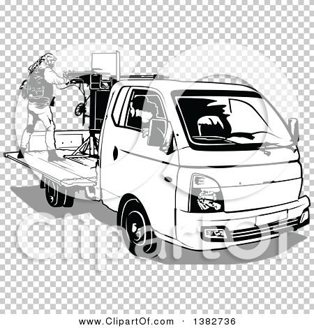 Transparent clip art background preview #COLLC1382736