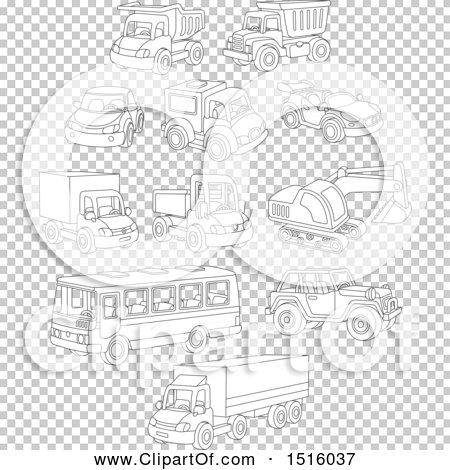 Transparent clip art background preview #COLLC1516037
