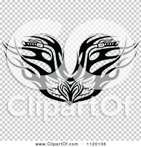 Transparent clip art background preview #COLLC1120106