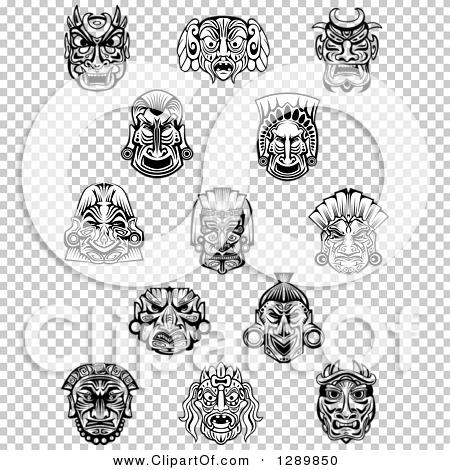 Transparent clip art background preview #COLLC1289850