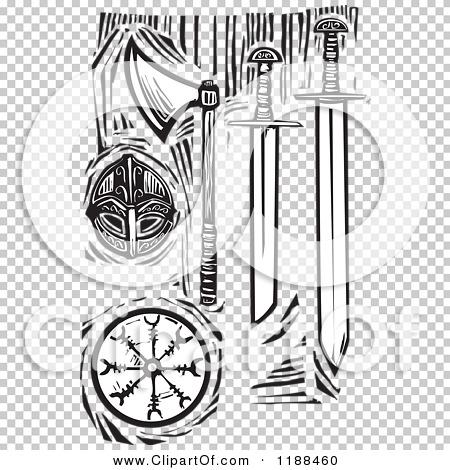 Transparent clip art background preview #COLLC1188460