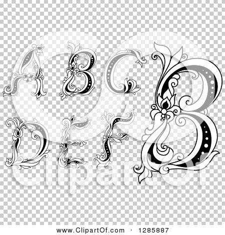 Transparent clip art background preview #COLLC1285887