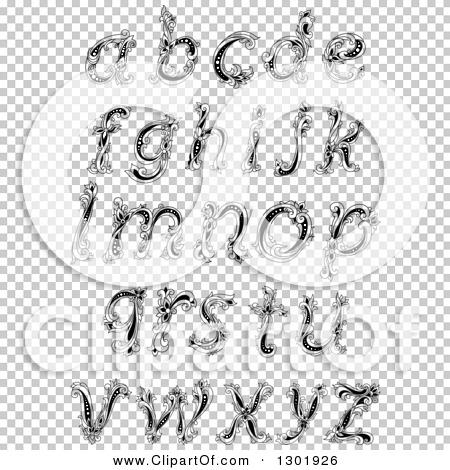 Transparent clip art background preview #COLLC1301926