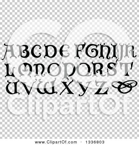 Transparent clip art background preview #COLLC1336803