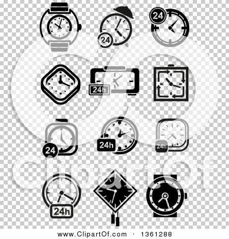 Transparent clip art background preview #COLLC1361288