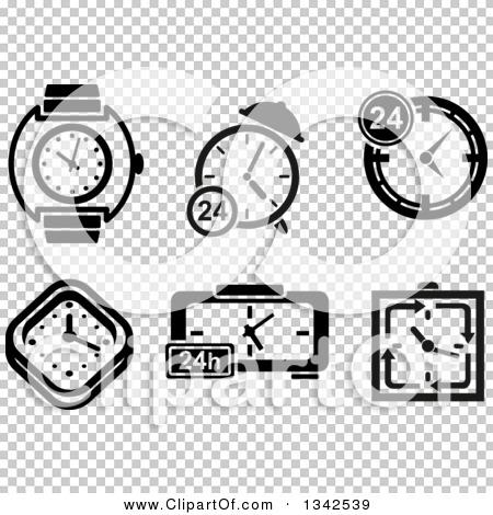 Transparent clip art background preview #COLLC1342539