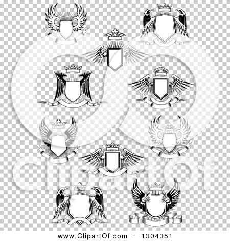 Transparent clip art background preview #COLLC1304351
