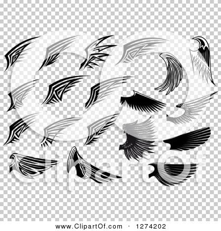 Transparent clip art background preview #COLLC1274202