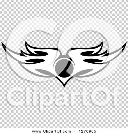 Transparent clip art background preview #COLLC1270965