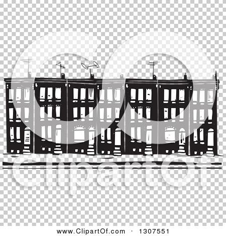 Transparent clip art background preview #COLLC1307551