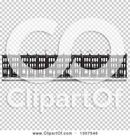 Transparent clip art background preview #COLLC1307546