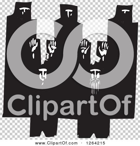 Transparent clip art background preview #COLLC1264215