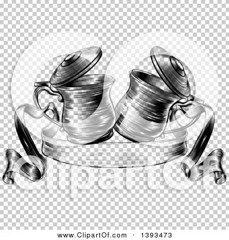 Transparent clip art background preview #COLLC1393473