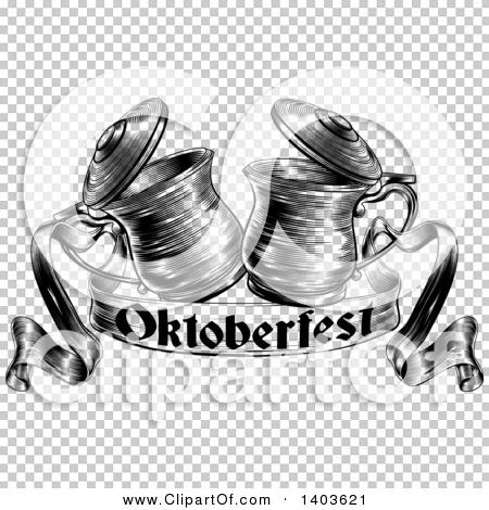 Transparent clip art background preview #COLLC1403621