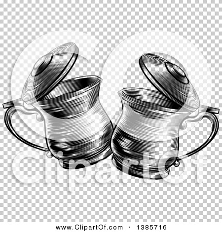 Transparent clip art background preview #COLLC1385716